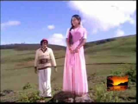 Kadhal Vaibogame Remix (jmg Album)
