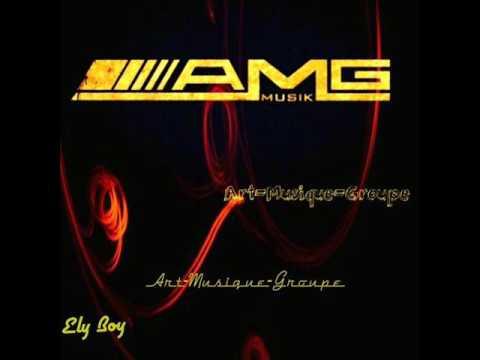 Remix Still Fresh Demande Moi !! AMG INDUSTRIE ELLE VEUX UN MEC BIEN shorty feat Deni LAFRAPE