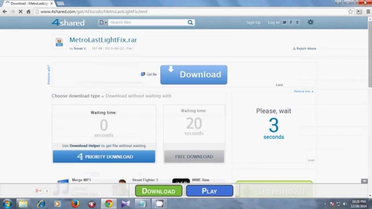 download 10 error windows 0xc0000142