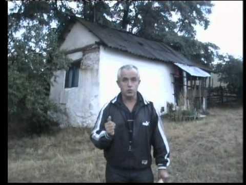 Hido Muratovic - Ramazanski pokloni 2012. Godine.