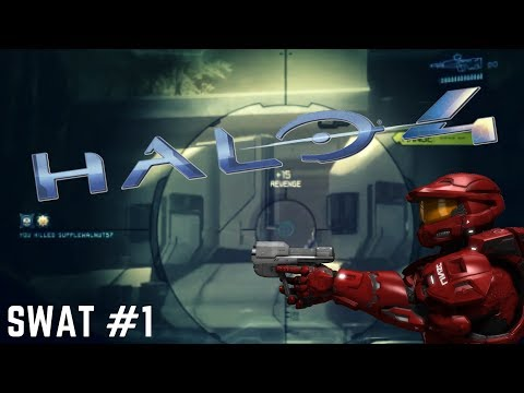 matchmaking in halo 4