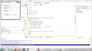 Delphi - начало программирования