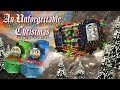 An Unforgettable Christmas   Thomas Creator Collective   Thomas & Friends