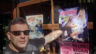 Mallorca Tour 2011 Ballermann Sex