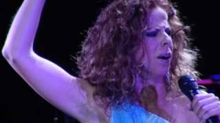 Pastora Soler - Que no daria yo (Directo)