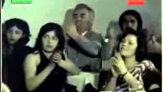 Repeat youtube video Ateş Parçasi Arzu Okay,Reşad Gürşadlı Yerli Yeşilçam Filmi