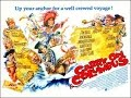 Carry On Columbus - FULL MOVIE   (free)