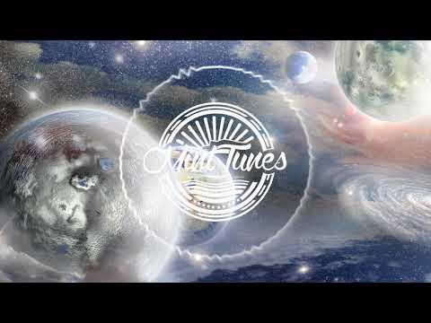 Myles Jaeger - Luscious [Electronic Music]