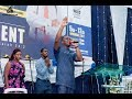 JOE METTLE AWESOME WORSHIP & PRAISE @ LEAD CONFERENCE 2017 Mp3