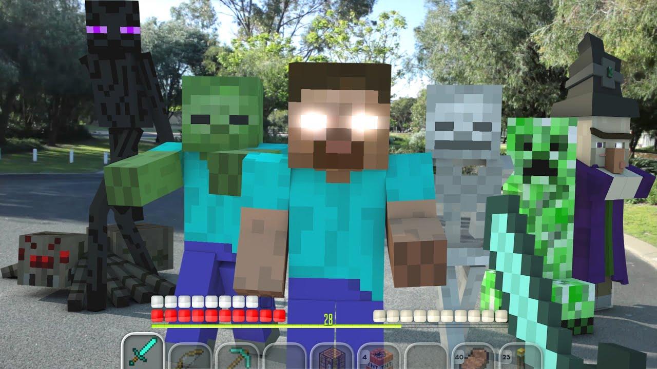 Minecraft Spielen Deutsch Minecraft Spiele Fr Tablet Bild - Minecraft minecraft spiele