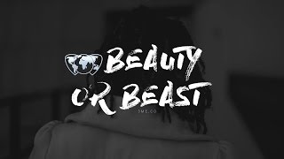 Destiny Roberts - Beauty or a Beast?