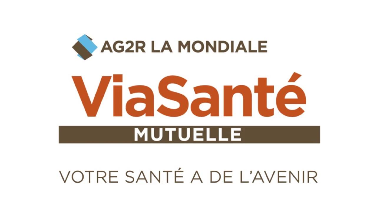 ViaSanté Mutuelle -  Sponsoring match 2016