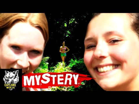 The Camera of Two Missing Girls Reveals Chilling Photos That Can't Be Explained | True Scary St