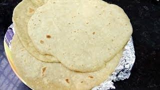 homemade flour tortillas recipe mexican tortilla reicpe