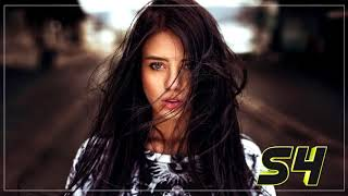 New Mashup of Popular Songs 2017 #28 ✔ Best Popular Song Remix 2017 ✔ Top 100 HIT Songs Megamix 2017