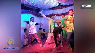 Aaj Hai Yaar Mere Ki Shadi | Raju Punjabi | Imran Baloch | 11 Dec 2019 | Danedar TV
