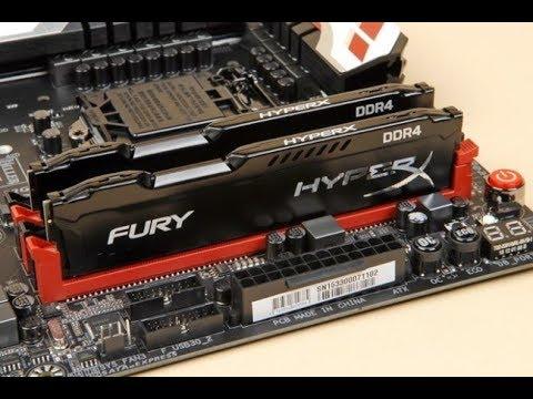 Материнская плата ASRock Fatal1ty H270 Performance (s1151, Intel H270, PCI-Ex16)