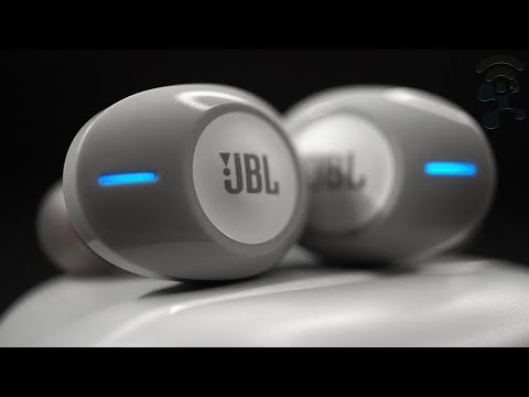 the-10-best-jbl-headphones-of-2019-/-2020