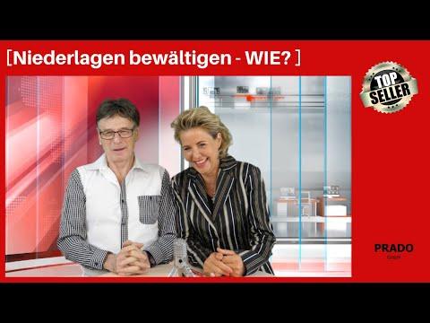 [Niederlagen bewältigen - WIE?] from YouTube · Duration:  13 minutes 42 seconds