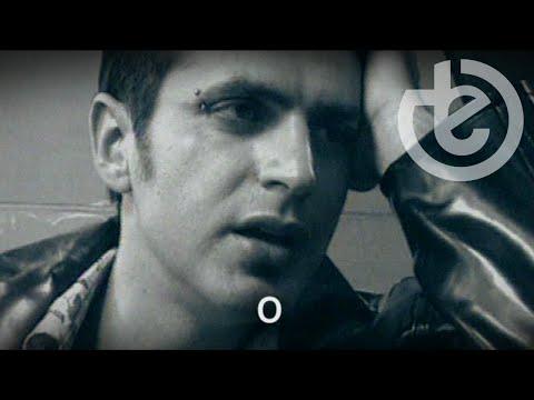 Teoman - O - Official Video (1998)