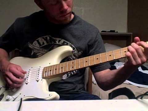 flirting with disaster molly hatchet guitar tabs free download youtube