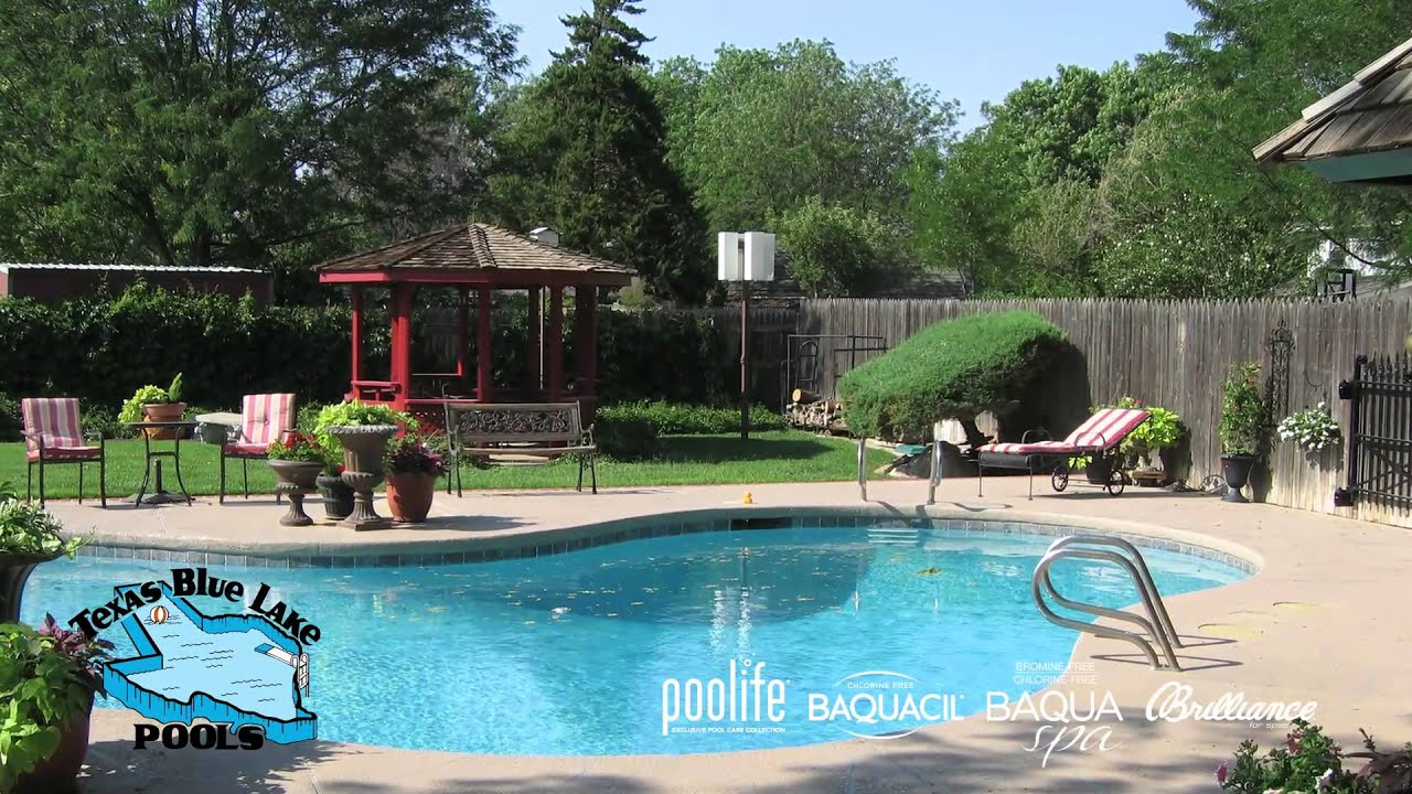 Swimming pools amarillo tx for Amarillo parks and recreation swimming pools