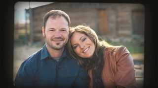 Cale & Stephanie - Surprise Engagement