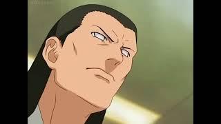 Download lagu Naruto DESTROYS Neji Hyuga Hinata Cries MP3