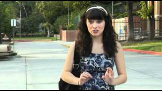 Zooey to the rescue!!! | Melissa Villasenor