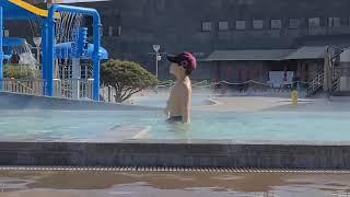 온천 파라다이스 스파 도고3(2021.01.16.)