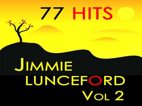 Jimmie Lunceford - Organ Grinder's Swing
