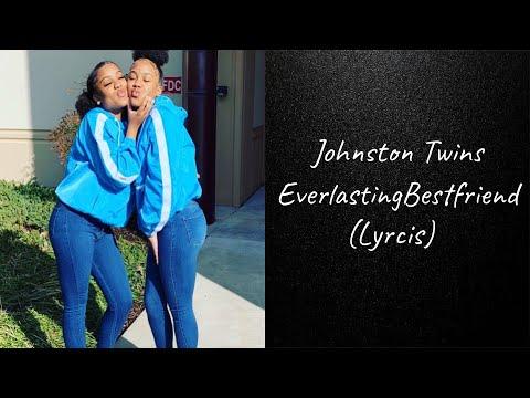 johnstontwins---everlasting-best-friend-(lyrics)