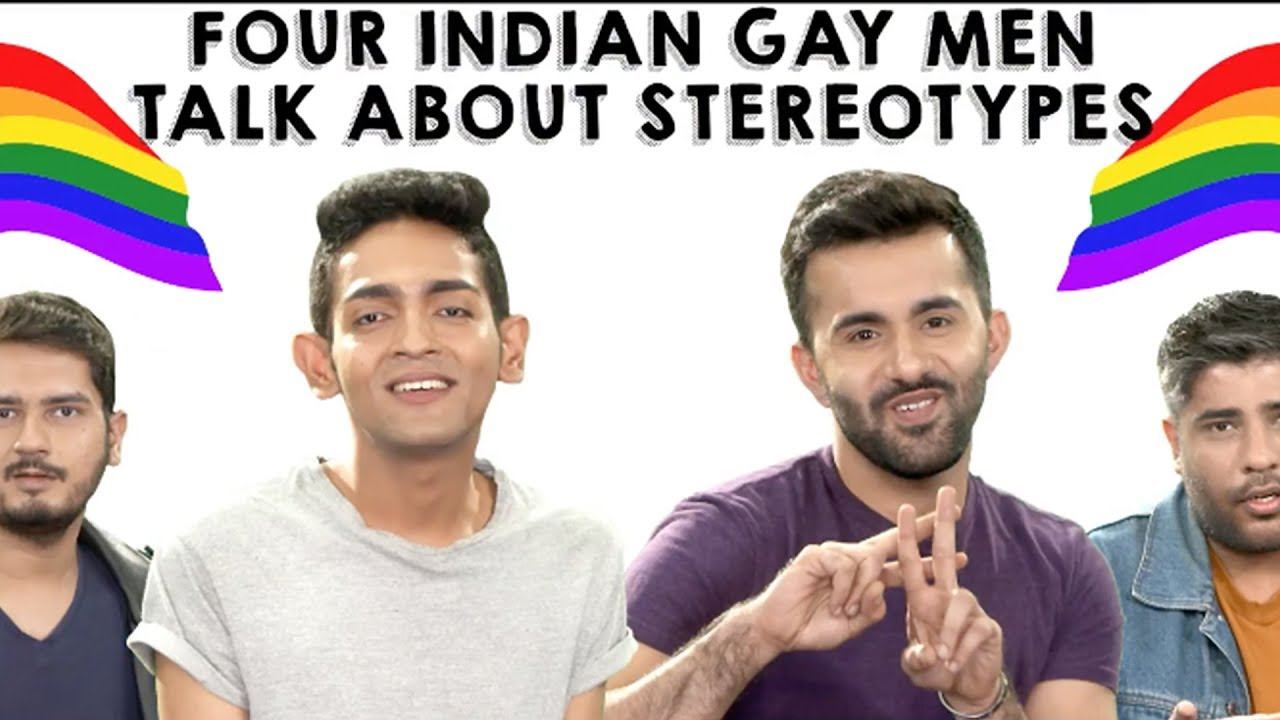 Indian gay male tube