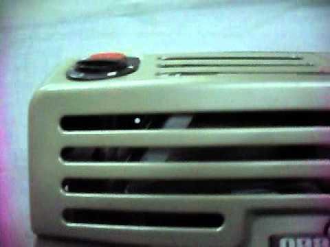 Reparacion de calentadores a gas calderas estufas youtube - Calentadores a gas ...