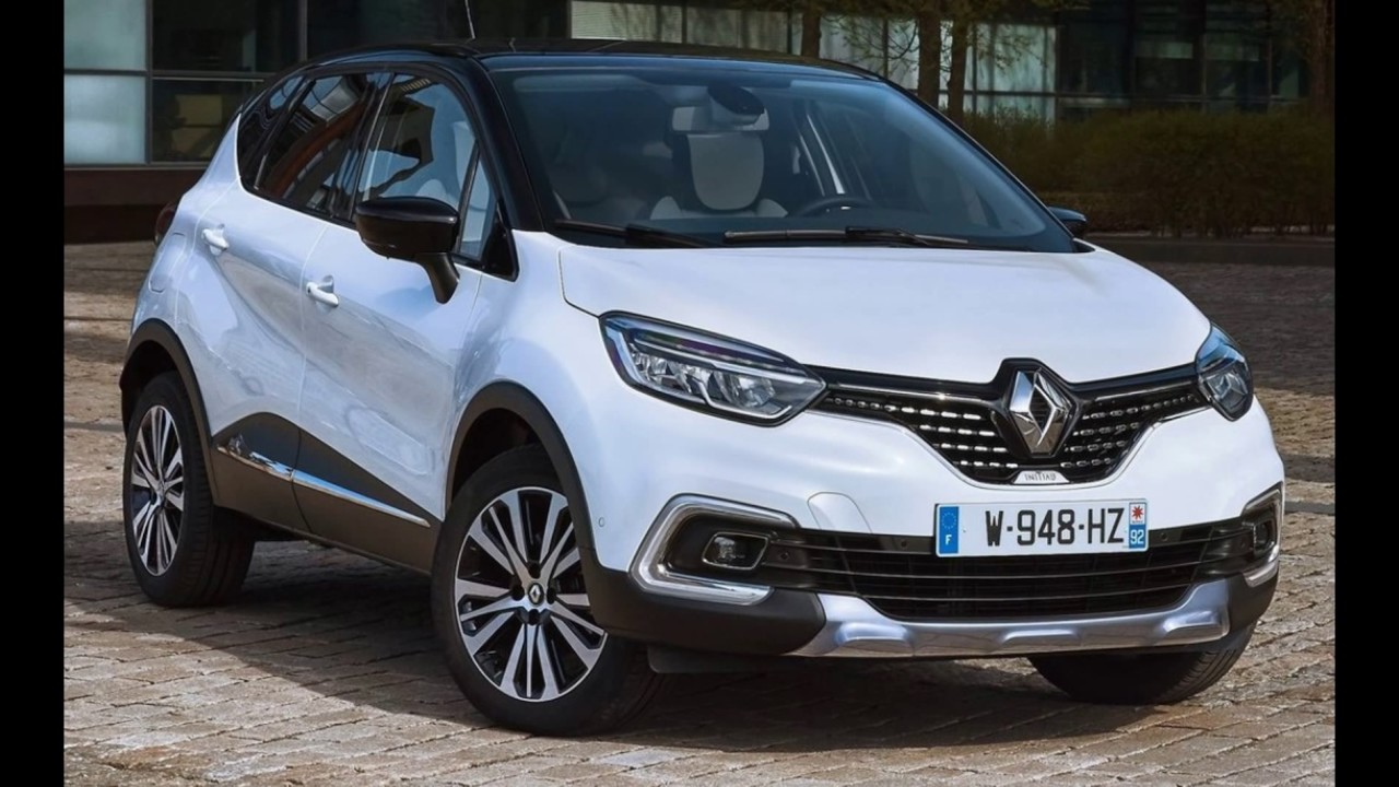in the 2018 renault new scenic initiale release youtube. Black Bedroom Furniture Sets. Home Design Ideas