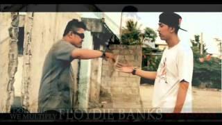 Repeat youtube video Planeta ng mga Halang by. Thugprince and Floydie Banks of 187 mobstaz T.N.M