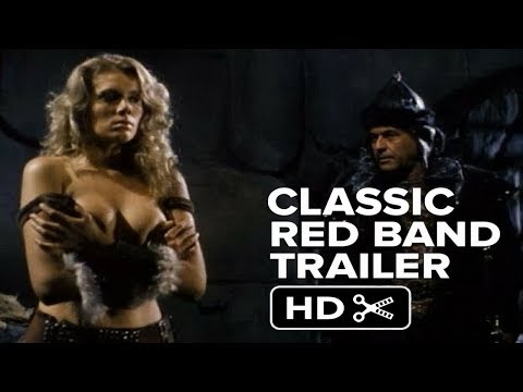 Barbarian Queen is listed (or ranked) 1 on the list The Best Lana Clarkson Movies