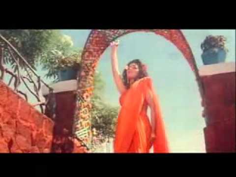 Download Palkon Ke Tale with Kavita Krishnamurthy - Sailaab (1990).flv