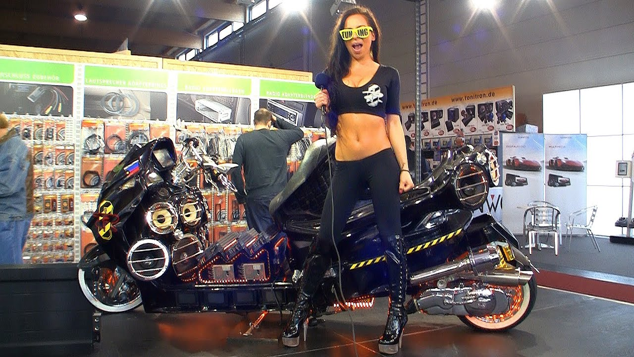 scooter tuning extrem tuning world 2013 youtube. Black Bedroom Furniture Sets. Home Design Ideas