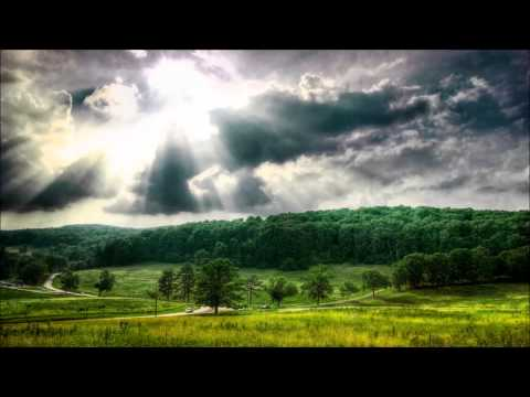 James Holden - A Break In The Clouds (Ozgur Can Remix)