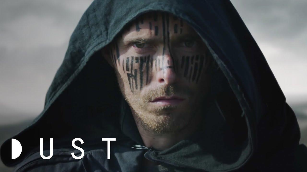 "Sci-Fi Fantasy Short Film: ""The Shaman"" | DUST"