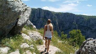 Travel | Parga 2015(Een vakantievideo van mijn vakantie in Parga, Griekenland. Samen met mijn vriend was ik hier een week lang op deze fantastische bestemming. Een video met ..., 2015-06-22T21:50:31.000Z)