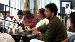 Natya Sangeet (Live) - Asha Khadilkar, Shyam Kane, Mahesh Kale
