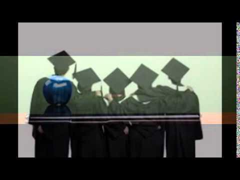 Accreditation of MBA