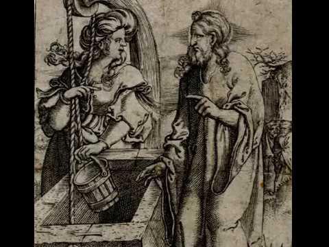 Сексуальная жизнь в средневековой россии Спасибо
