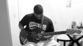 Video Dennis Dudley bass tribute in honor of Tim Rawbiz Williams download MP3, 3GP, MP4, WEBM, AVI, FLV November 2017