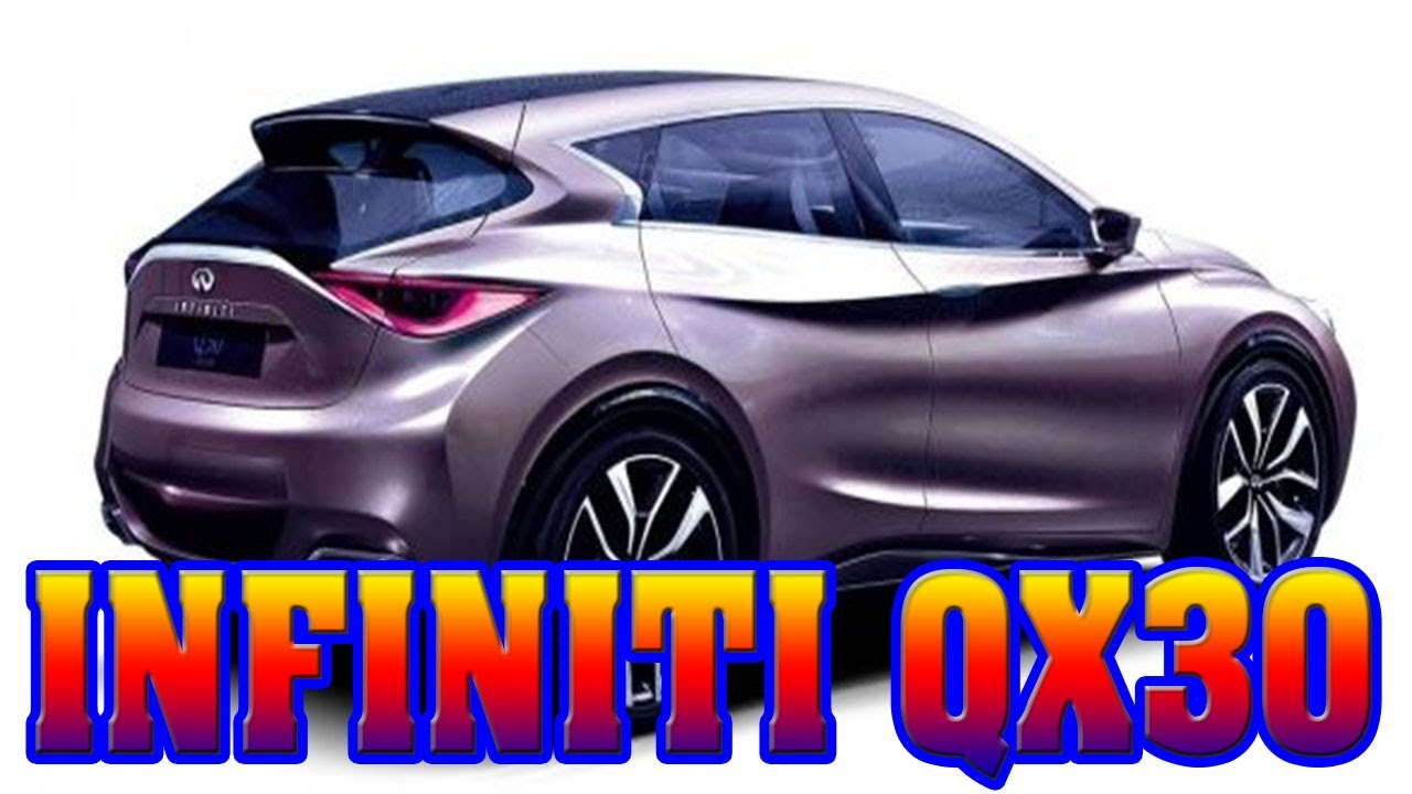 2018 infiniti hatchback. wonderful 2018 2018 infiniti qx30  infiniti release date  sport new cars buy throughout hatchback