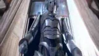 Download Disturbed - Inside the Fire Music  (Doctor Who) MP3 song and Music Video
