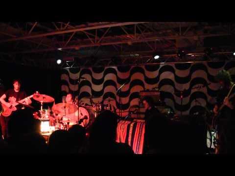 """""""Lord"""" - Sleepy Sun Live 5/2011 Oklahoma City"""