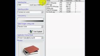 Subliminal Message Software - Dream Accelerator